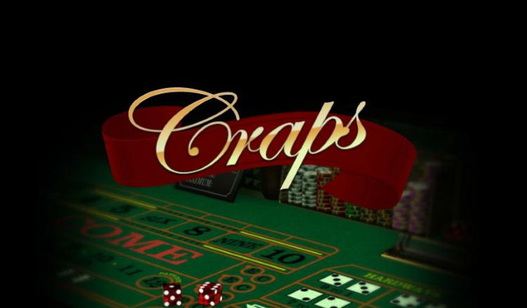 Online Craps For Fun